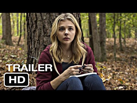 """Download """"Miracle"""" Trailer 