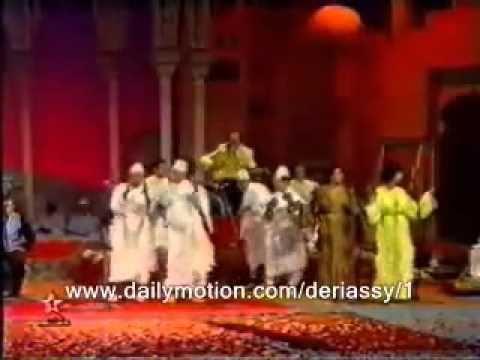 chaabi hamid zahir