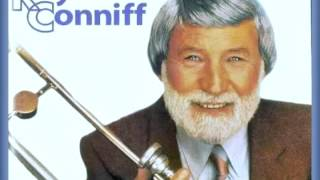 "RAY CONNIFF - ""Themes from Tchaikovsky"