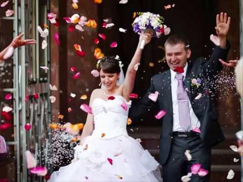 Ľudové tanečné kolečko - tie najlepšie na svadbu