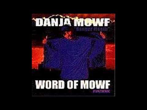 Danja Mowf - Make It Hot