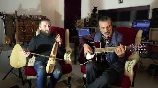 Haydar Haydar - İhsan Eş & Murat İbrahimbaş