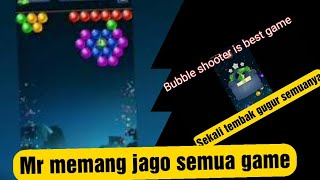 Hunting Bubbles in Bubble Shooter Game screenshot 2