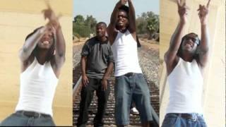 """V-SLIM - """"Whip Yo Azz"""" - Official Music Video"""