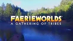 Faerieworlds 2016 Trailer