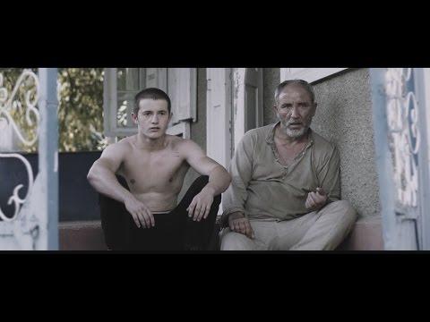 """Армия"" (2014), реж. Олег Хамоков"