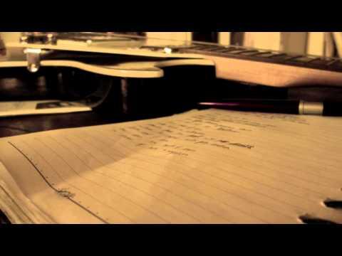 Jaime Sabines - Otra carta