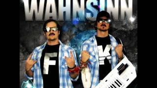 Download Finger und Kadel -wahnsinn Remix MP3 song and Music Video