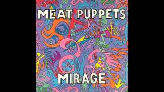 Watch Meat Puppets Liquified video