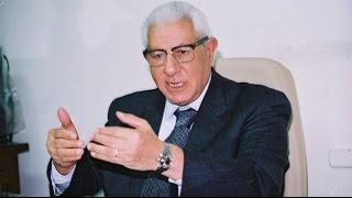شاهد..مكرم محمد أحمد: المجتمع الدولي يثق في السيسي ويرغب في دعمه