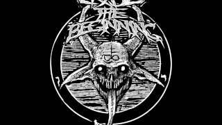 Erase the Beginning - Humanity Defeated (2013)