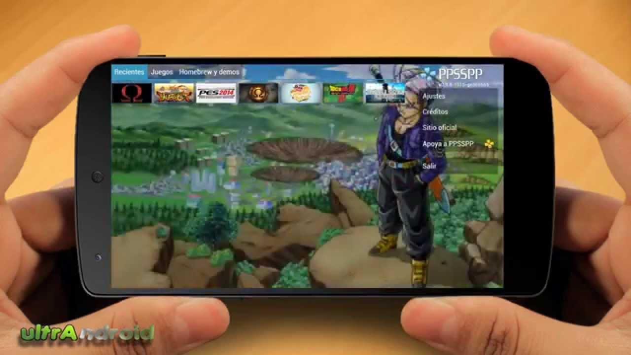 Descargar Juegos De Play 1 Para Pc Sin Emulador Gratis