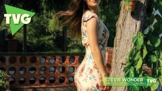 Stevie Wonder - Superstition (C2C Remix)