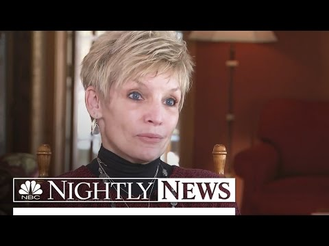 This Is How One Company Is Bringing Down Costs of Generic Drugs | NBC Nightly News