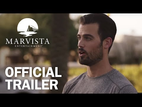 Love's Last Resort – Official Trailer – MarVista Entertainment