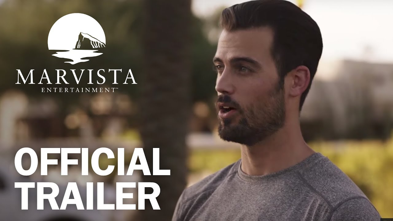 Download Love's Last Resort - Official Trailer - MarVista Entertainment