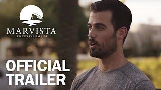 Love's Last Resort - Official Trailer - MarVista Entertainment streaming