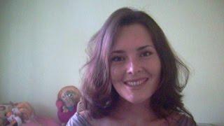 Rusa habla espanol! Caluroso saludo desde Rusia!(Hola a todos! Soy de Rusia y me encanta la lengua española, quiero aprenderla a la perfección. Y mostrar la vida en Rusia. Pequeño viaje a Tatarstan conmigo ..., 2012-07-26T05:06:36.000Z)