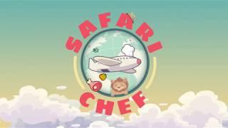Safari Chef