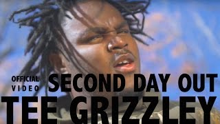 Смотреть клип Tee Grizzley - Second Day Out