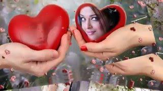 Игорь Латышко   Любимая женщина!