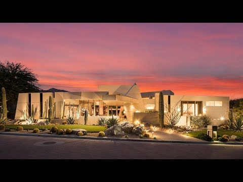 173 Tamit Place, Palm Desert, CA 92260