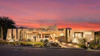 173 Tamit Place, Palm Desert, CA 92260