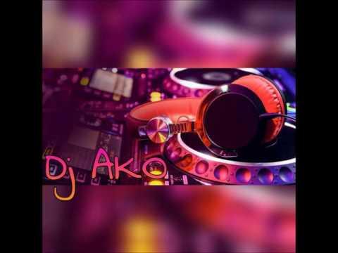 ♫ Kafanski Mix Pjesama 2017 Uzivo ♫ - ★DJ AKO★2017MIX1