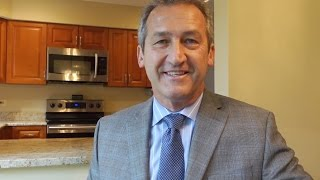 you re buying more than a house   downers grove real estate agent slav polinski