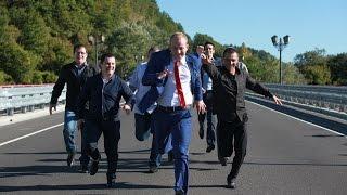 """Свадьба в Сочи. T&E-Наша свадьба """"Всерьёз и навсегда""""!"""