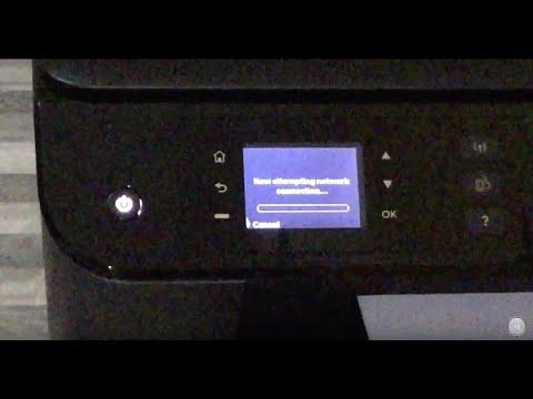 HP DESKJET 3540 SERIES WINDOWS XP DRIVER DOWNLOAD