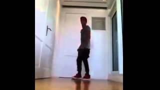 Alan jabbaz Justin Bieber Roller coaster