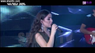 Arena live/Masha Mnjoyan/Yes ev miayn du 29 07 2017