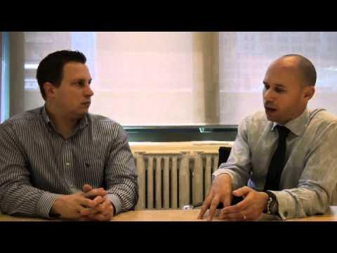 Aaron Kwittken, Kwittken+Company
