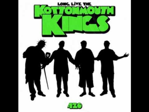 Kottonmouth Kings - Let's Do Drugs (Feat.Big B)