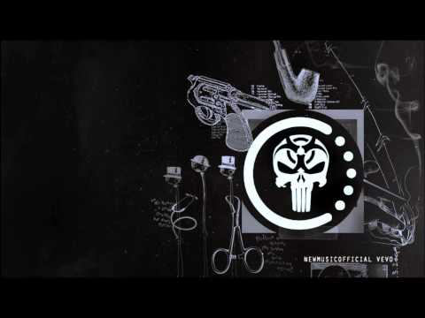 Katy Perry - Birthday (DJ Habits Twerk Remix)