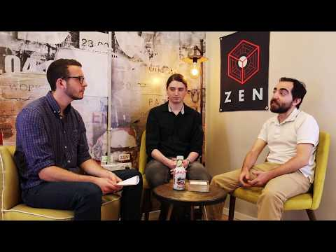 ZEN Protocol-  Special Video Interview with CryptoPotato