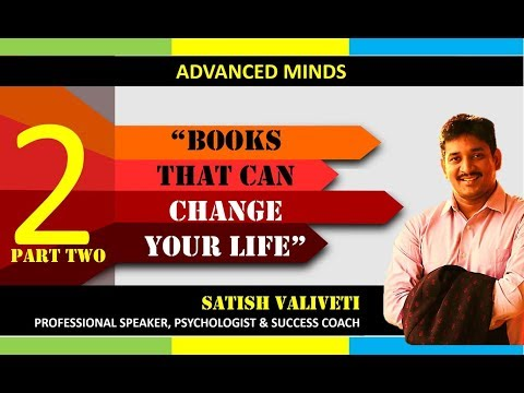 books-that-can-change-your-life-:-part-2