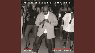 The Zydeco Bounce (Radio Mix)