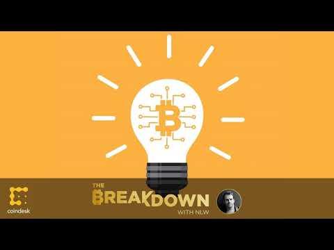The Bitcoin Whitepaper By Satoshi Nakamoto