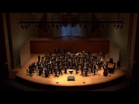 Wind Symphony