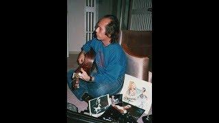 Practical ear training drills in Paco de Lucia´s modern flamenco style / Ruben Diaz Spain