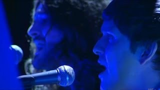 """Morrissey & Marshall - """"Pack up Lady"""" 
