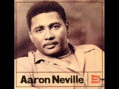 Aaron Neville - This Is My Story / We Belong Together(medley With Art Neville)