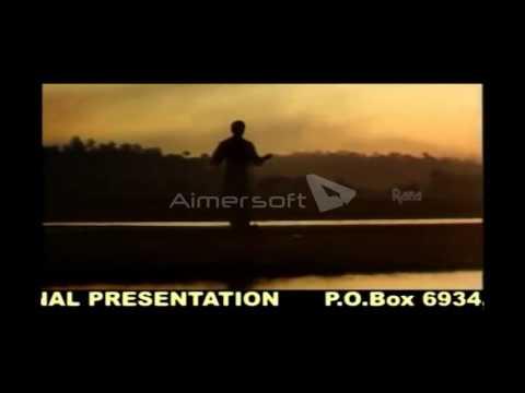 Sopanam-movie song Sadhim Chane .......