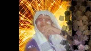 Gambar cover sumayaw kana remix By Dj jack
