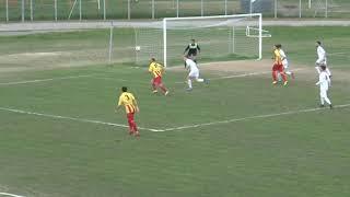 Eccellenza Girone B Bucinese-Poggibonsi 0-4
