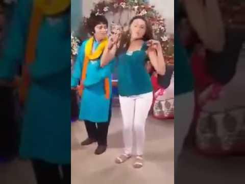 watch pakistani morning shows