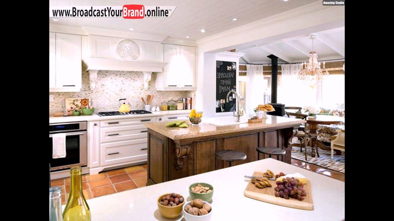 küche granit ideen ] | wohnzimmer ikea, wohnzimmer farben tipps ...