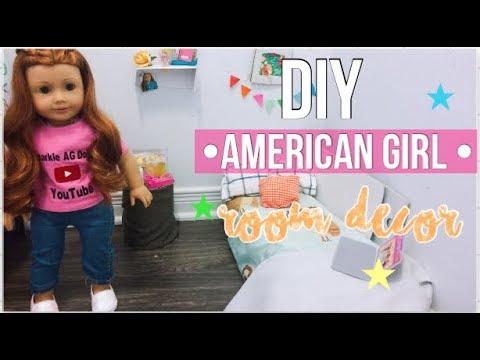 diy-american-girl-room-decor|dollyland